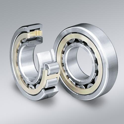 6316/C3 Deep Groove Ball Bearing for High Speed Motor