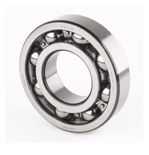 Br 3200, Uwl 3220 Textile Spinning Machine Bearings, Bottom Roller Bearings