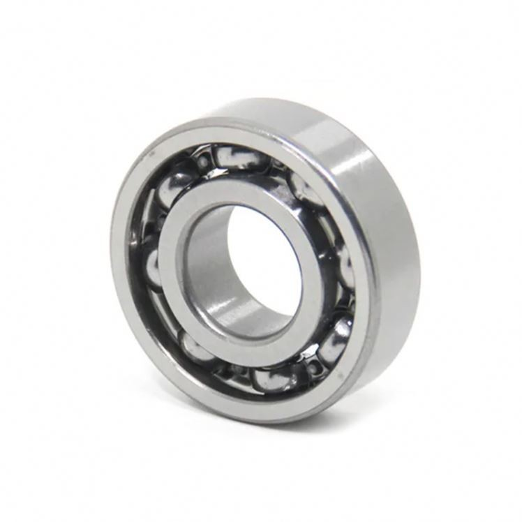 FAG 6221-M-C3-S1  Single Row Ball Bearings