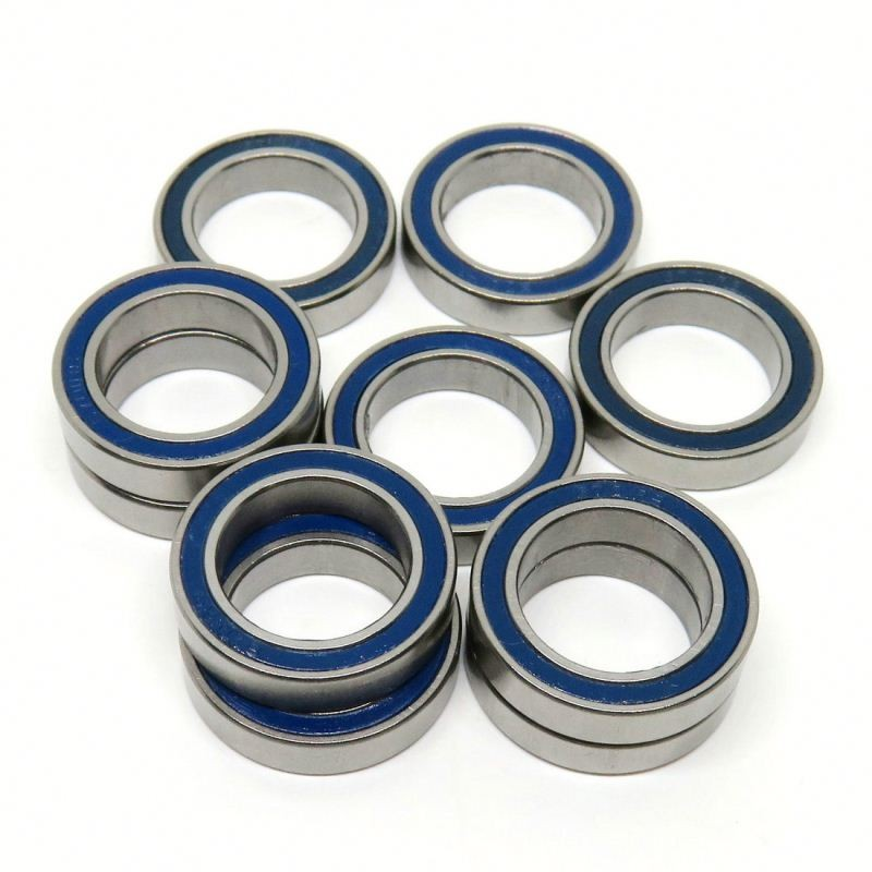 ISOSTATIC FB-810-6  Sleeve Bearings