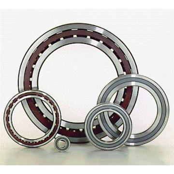 SKF Timken NSK Spherical Roller Bearing 22215 22216 22217 22218 22220 22228 22230 22236