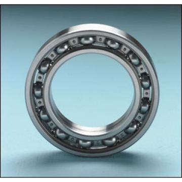 Original SKF NSK Distributor Double Row Angular Contact Ball Bearings 3200 3201 3202 3203 3204 3205 3206 3207 3208 3209 3210 Bearing