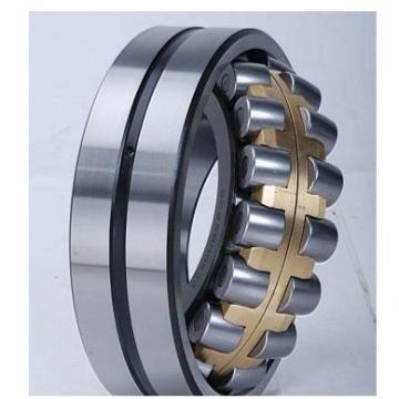 SKF 22215cc/W33/C3, 22215 Cc/W33/C3 Spherical Roller Bearing 22215e, 22215ek, 22215e/C3