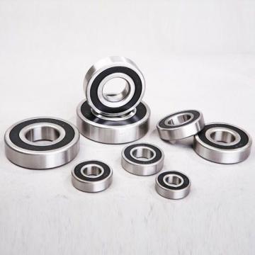 SKF Spherical Roller Bearing 22313 22314 22315 22316 22317 22318 22319 22320 E Ek Eja Cc ...