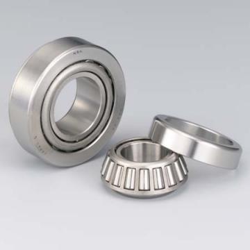 6316 NSK Bearing Sealed C3 Japan 80X170X39 Ball Bearings