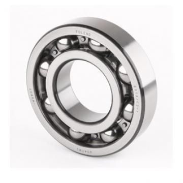 Engine Motorcycle Parts Auto Bearing Angular Contact Ball Bearing 3200 3201 3202 3202 3203 3204 3205 3208 3209 (3210 3211 3212 3213 3215 3217 3220)