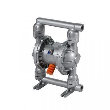 Vickers PV080R1K1T1NFRZ+PVAC2MCMNSYW20 Piston Pump PV Series