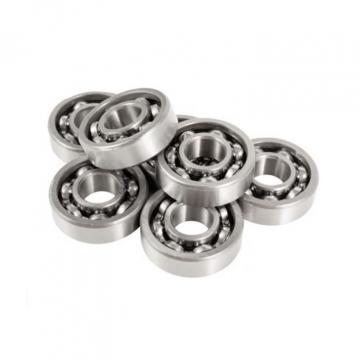 4 Inch | 101.6 Millimeter x 4.5 Inch | 114.3 Millimeter x 0.25 Inch | 6.35 Millimeter  CONSOLIDATED BEARING KA-40 XPO-2RS  Angular Contact Ball Bearings