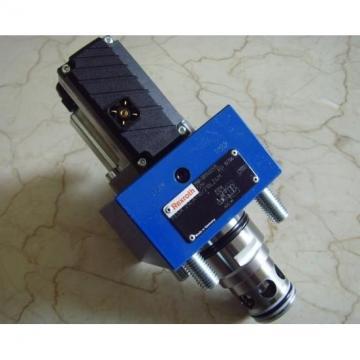 REXROTH DR20-2-5X/100YM Valves