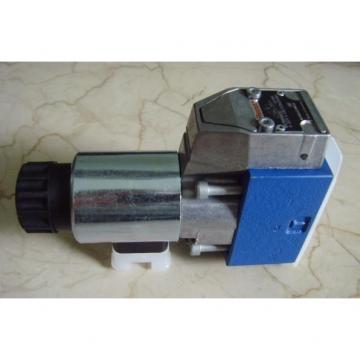REXROTH 4WE 10 E3X/CW230N9K4 R900911869 Directional spool valves