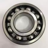 9.558 Inch | 242.77 Millimeter x 10.24 Inch | 260.101 Millimeter x 1.299 Inch | 33 Millimeter  NTN W61938CA  Cylindrical Roller Bearings