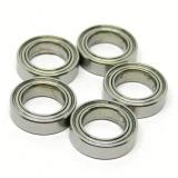 3.543 Inch | 90 Millimeter x 6.299 Inch | 160 Millimeter x 1.575 Inch | 40 Millimeter  MCGILL SB 22218 C3 W33 TSS VA  Spherical Roller Bearings