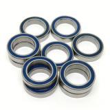 NTN TMB203LLUC3/5C  Single Row Ball Bearings