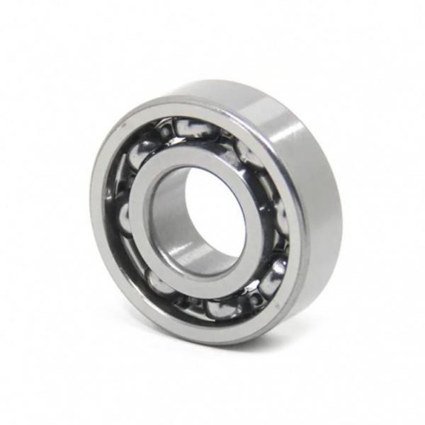 ISOSTATIC AA-4000-3  Sleeve Bearings #2 image