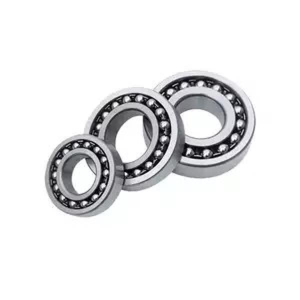 ISOSTATIC AA-4000-3  Sleeve Bearings #1 image